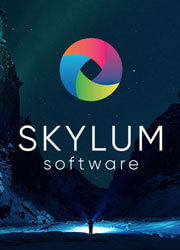 Skylum Coupon Codes screenshot