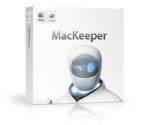 MacKeeper Coupon Codes screenshot