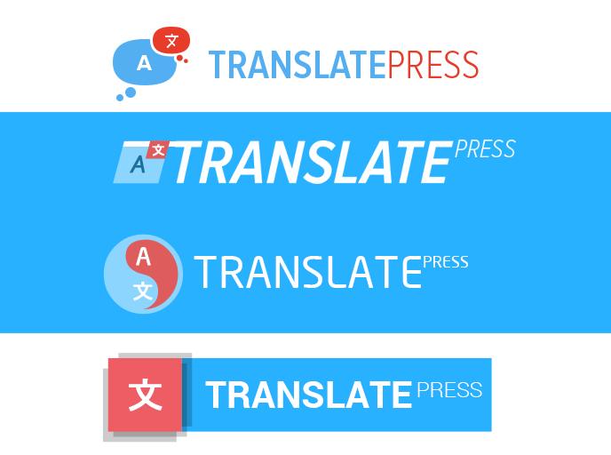 TranslatePress Coupon Codes screenshot